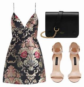 Outfit Ideas For Dinner Party | homesforrent.me