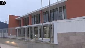 Inaugura U00e7 U00e3o Da Escola B U00e1sica Padre Agostinho Da Silva