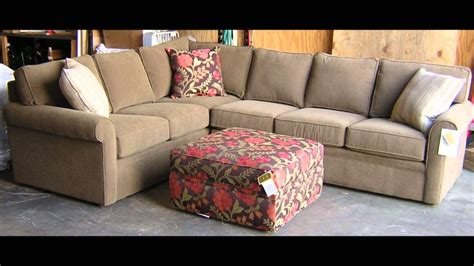 leather sofas nc top 10 of hickory nc sectional sofas 6893