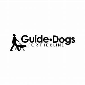 Contribute to training and supporting guide dogs by Guide ...