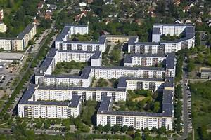 Stadt Und Land Wohnungen Berlin : chance f r beteiligung von mietern an der energiewende vertan mit der eeg novelle energieblog ~ Eleganceandgraceweddings.com Haus und Dekorationen