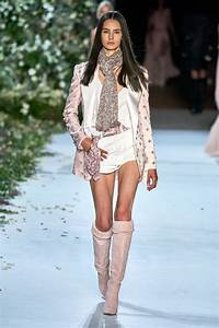 2020 fashion trends fashion week coverage mode rsvp