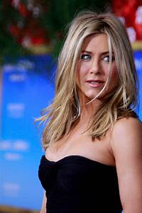 Jennifer Aniston Pictures Gallery 6 Film Actresses