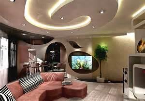 deckengestaltung wohnzimmer deckengestaltung im wohnzimmer erstaunliche abgehängte decke