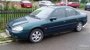 Ford Mondeo 1998 : ford mondeo car technical data car specifications vehicle fuel consumption information ~ Medecine-chirurgie-esthetiques.com Avis de Voitures