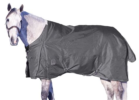 horse blanket weight medium blankets waterproof turnout amazon pink