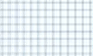Home Design Graph Paper Graph Paper Www Pixshark Images Galleries With A Bite