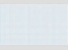 printable graph paper 110 inch printable 1 2 inch grid