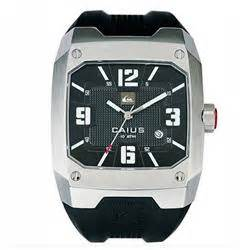 quiksilver mens watches reviews