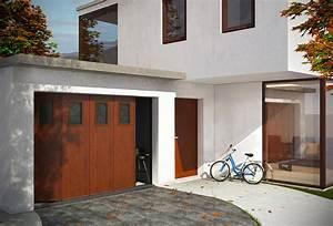 Isotech le reseau national des specialistes de la fermeture for Porte de garage coulissante jumelé avec devis porte blindée appartement