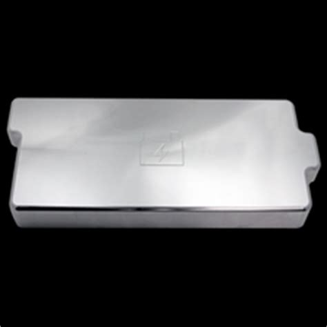 Ford Racing Fuse Box by 05 09 Ford Mustang Gt Shelby Gt500 Billet Fuse Box Cover