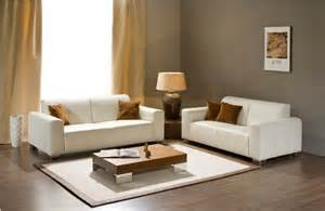 paint color ideas for small living room with lovely red