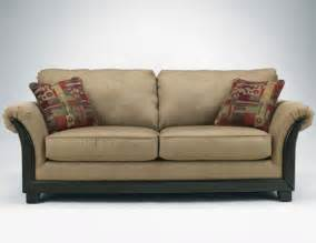 design sofa beautiful sofa designs an interior design
