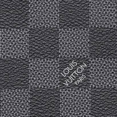 Slender Wallet Graphite Vuitton Louis Damier Personalization