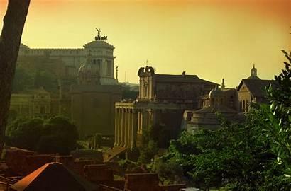 Ancient Rome Roman Desktop Wallpapers Italy Roma