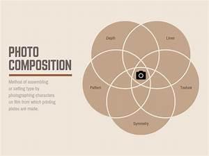 Free Online 5 Circle Venn Diagram Maker  Design A Custom Venn Diagram