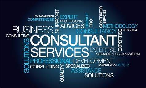Why Business Consultants Need E&o Coverage  Insurance Broker. Isuzu Truck Dealer Locator Wallet Size Checks. Imprinted Corporate Gifts University College. Massage Therapists Schools Austin Math Tutor. Accident Injury Attorney Dallas. Google Travel Insurance Vaginal Mesh Attorney. 2011 Ford Raptor Review Hyundai Dealerships Nj. Garden City Veterinary Hospital. States With Common Law Marriage