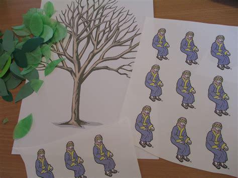 zacchaeus let their light shine 476 | img 0833