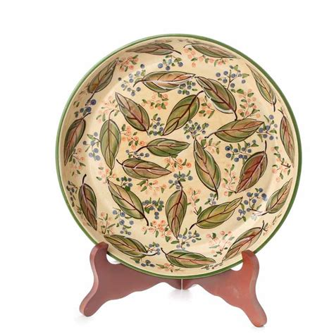 Ceramic Decorative Leaf And Berry Plate  Decorative. Steam Rooms. Paris Decorations Party. Decorative Tab Dividers. Vintage Decor For Sale. Green Home Decor Fabric. Rooms For Rent Sf. Industrial Bedroom Decor. Operating Room Lights