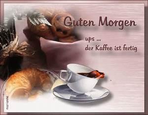 Lustige Guten Morgen Kaffee Bilder : kaffee bilder kaffee gb pics seite 4 gbpicsonline ~ Frokenaadalensverden.com Haus und Dekorationen
