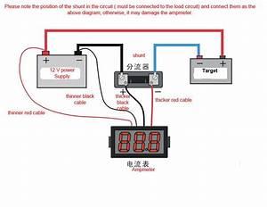 Toaster Wiring Diagram