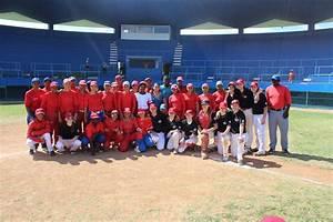 Baseball Canada | Register Today! 2018 Girls Baseball ...