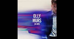 24 HRS (Deluxe) by Olly Murs on Apple Music
