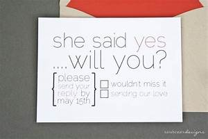 cute wedding quotes quotesgram With wedding invite sayings cute