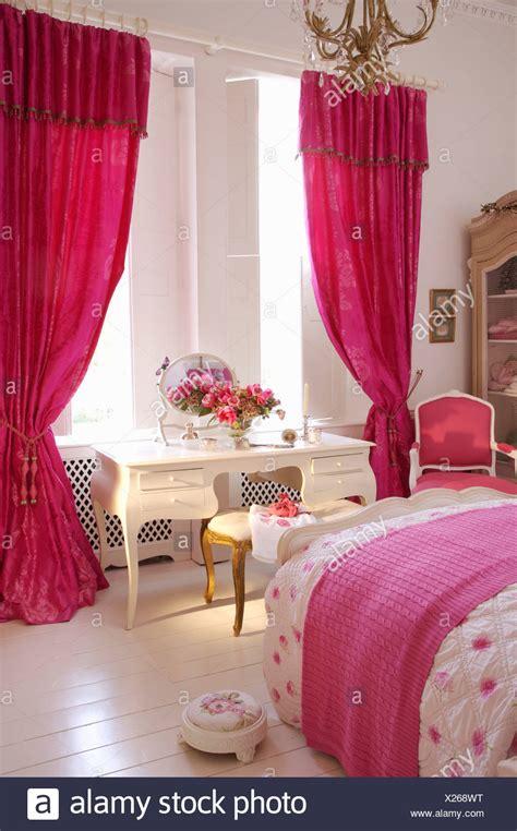 Da Letto Rosa - da letto rosa awesome da letto rosa con