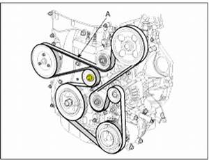 2002 Kia Sportage Timing Belt Diagram  2002  Free Engine Image For User Manual Download