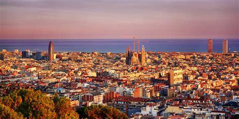 Barcelona Escape Vacations | Adventures By Disney