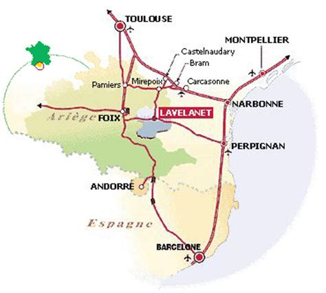 chambres d hotes carcassonne cing le mathibot 09300 bénaix