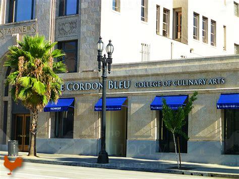 cordon bleu cours de cuisine cours de cuisine le cordon bleu de pasadena californie