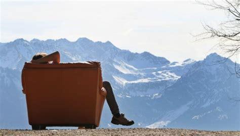 Latvieši ir traki ceļotāji: 14 tautiešu piedzīvojumu ...
