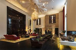 Studio Lux Berlin : hotel zoo in berlin after two years of renovation this luxury hotel reopens its doors the ~ Eleganceandgraceweddings.com Haus und Dekorationen