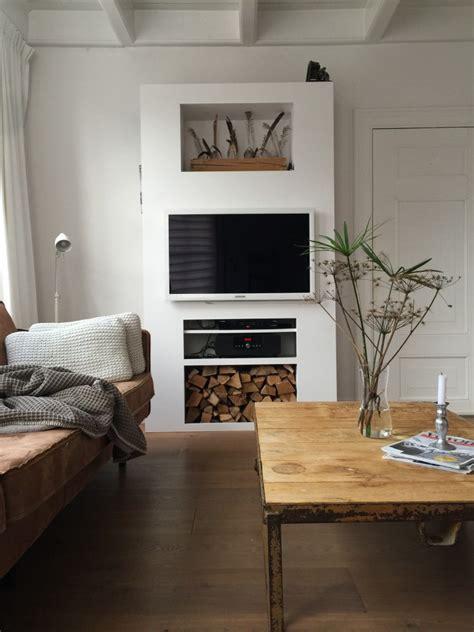 kast maken betonblokken jellina detmar interieur styling blog een tv kast zelf