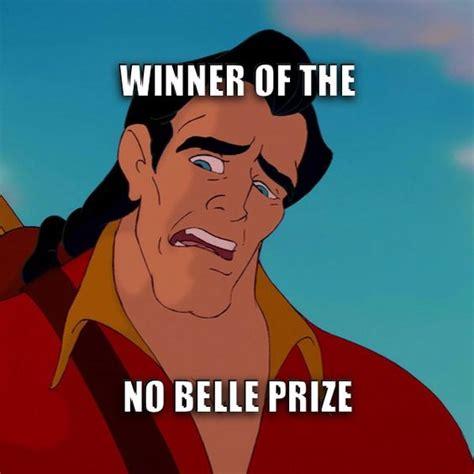Gaston Memes - disney canon countdown 30 beauty and the beast rotoscopers