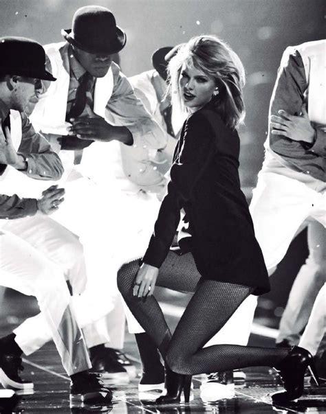 Taylor Swift photo 1385 of 2387 pics, wallpaper - photo ...