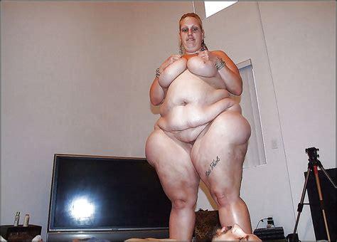 danielle webb aka devious photo album by hugewhitewomen4bbc xvideos
