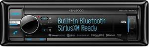 The Ultimate Guide To Choosing The Best Car Stereo