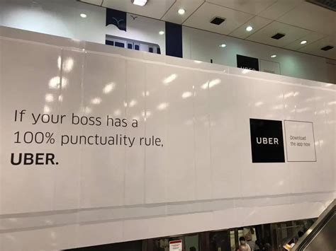 uber ad  mrt station slamming smrt  fake mothershipsg