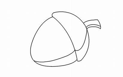 Walnut Drawing Step Draw