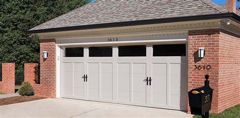 "Vicki Payne Talks Garage Door Trends And Tech On ""for Your"