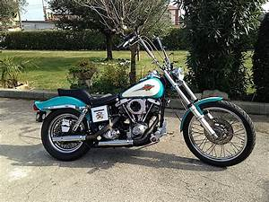 Shovelpower65  Fx  U0026 39 76 Shovelhead For Sale