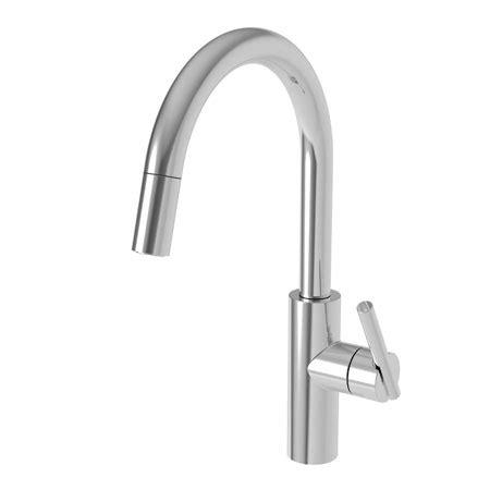 newport brass kitchen faucets newport brass quality bath kitchen products