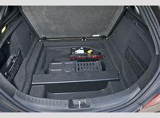 Mercedes CLA Shooting Brake Fahrbericht Bilder