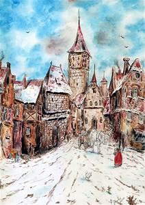 Häuser Im Mittelalter : bild mittelalter antik alte meister turm von ganglion ~ Lizthompson.info Haus und Dekorationen