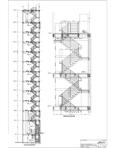 metal spiral staircase dimensions advanced detailing corp steel stairs shop drawings