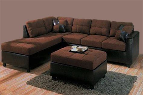 sofa price nill legacy leatherette 3 seater standard price