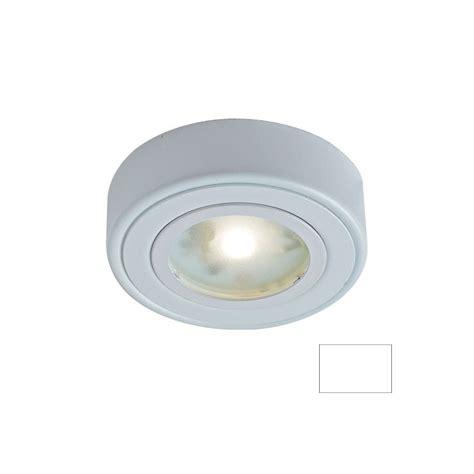 hardwired led under cabinet tape lighting shop dals lighting 3 in hardwired plug in under cabinet